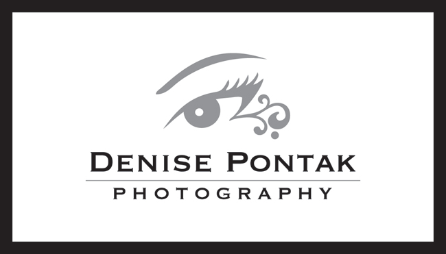 Denise Pontak Photography